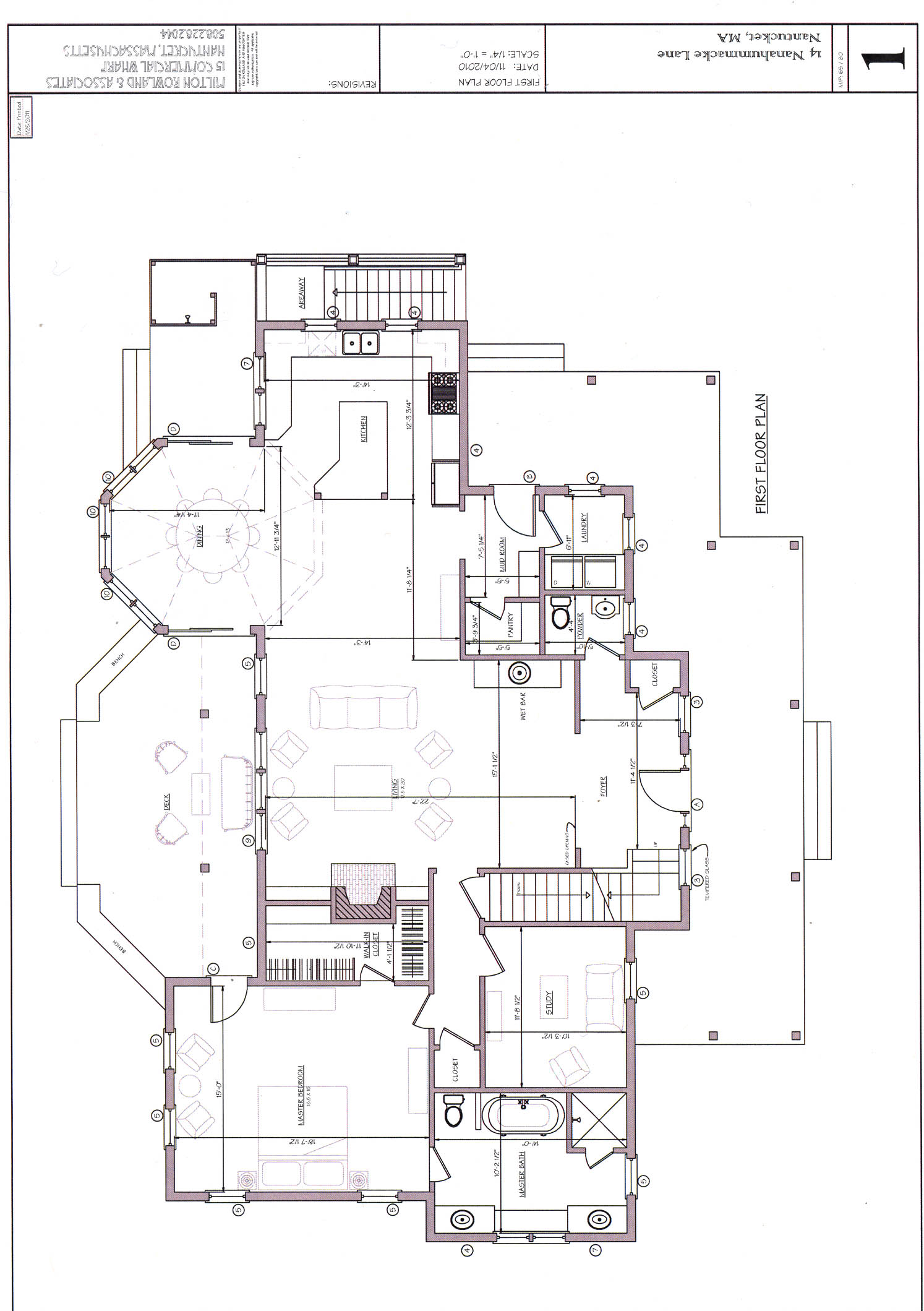 100 Octagon Floor Plans 57 Octagon Roof Plans